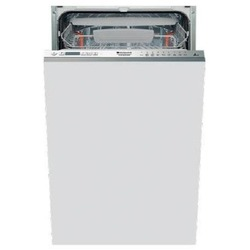 Ariston LSTF 9M117 C EU